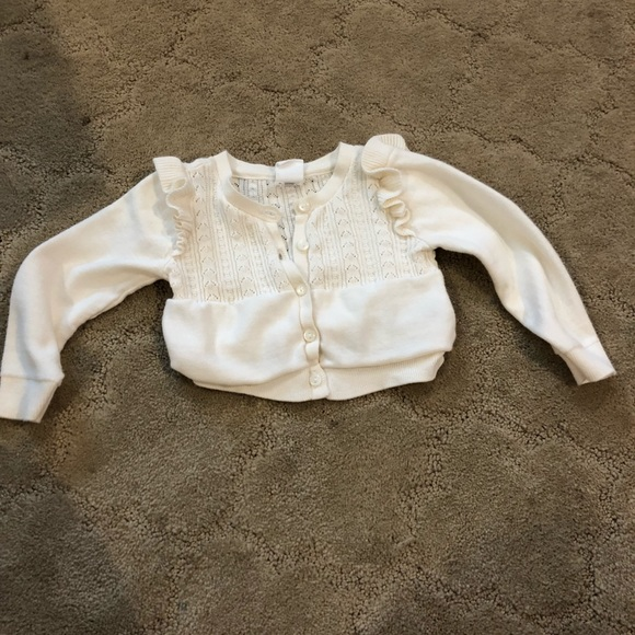 2a27e9461ac1 GAP Shirts   Tops